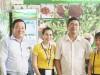 Video giới thiệu Hợp tác xã Nông nghiệp dịch vụ Hùng Thơm Gia Lai